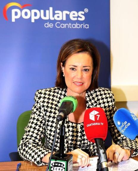 Marta Fernández-Teijeiro