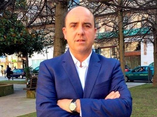 Julio Ricciardiello